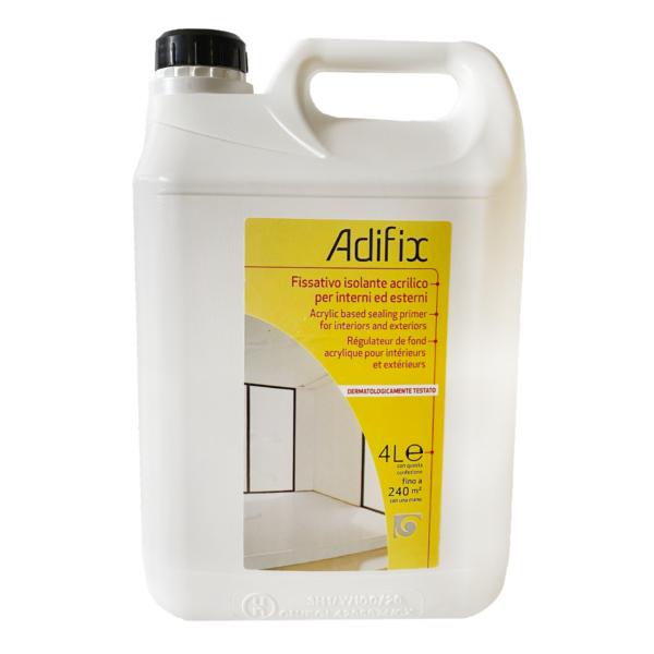 Adicolor Adifix