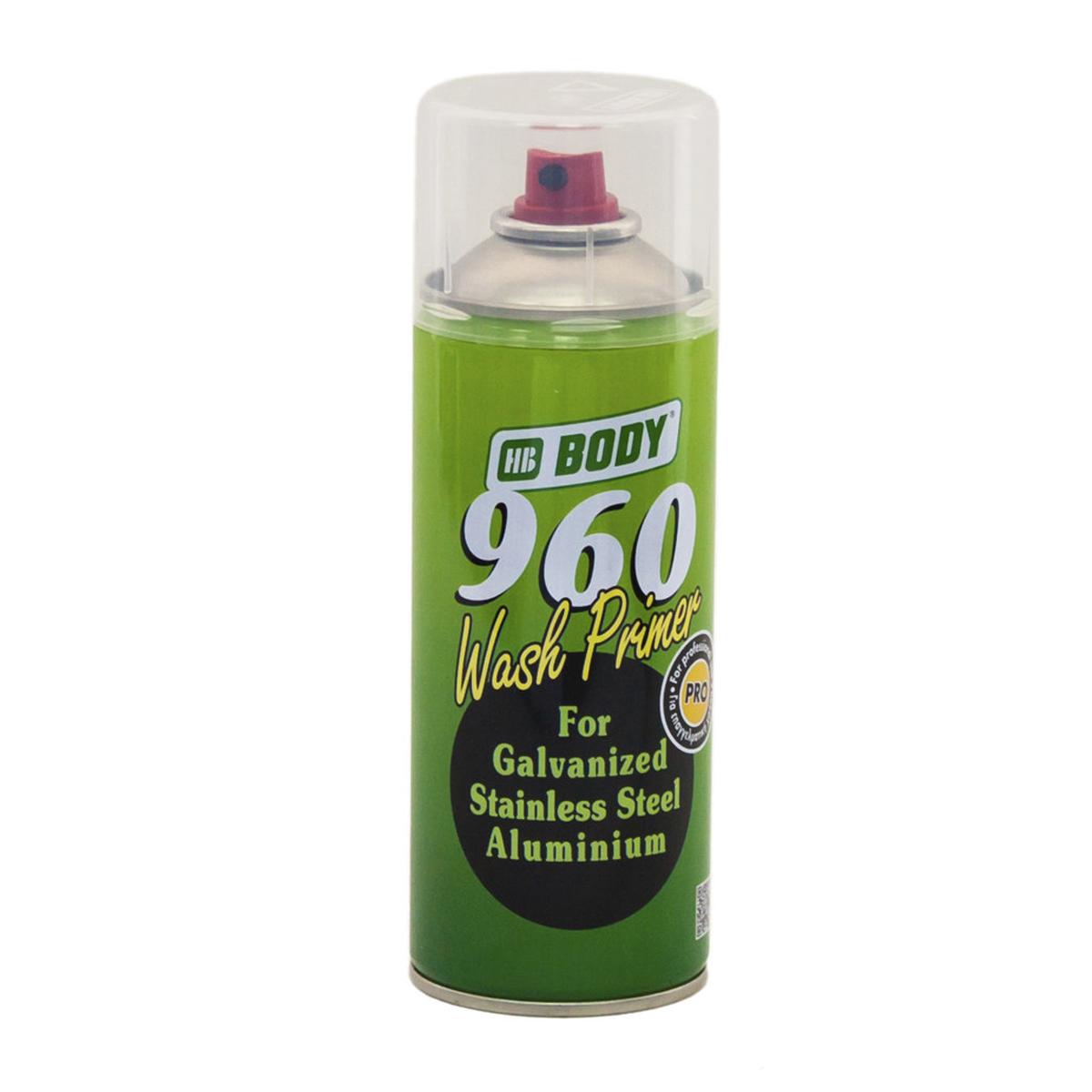 Body 960 400 ml