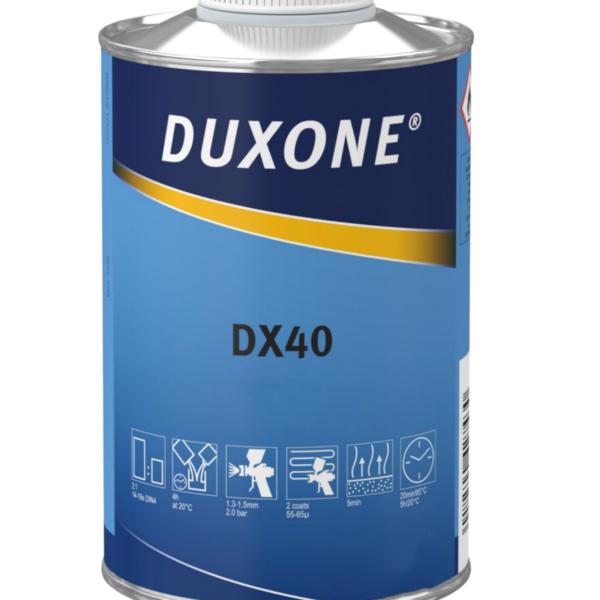 Duxon DX40
