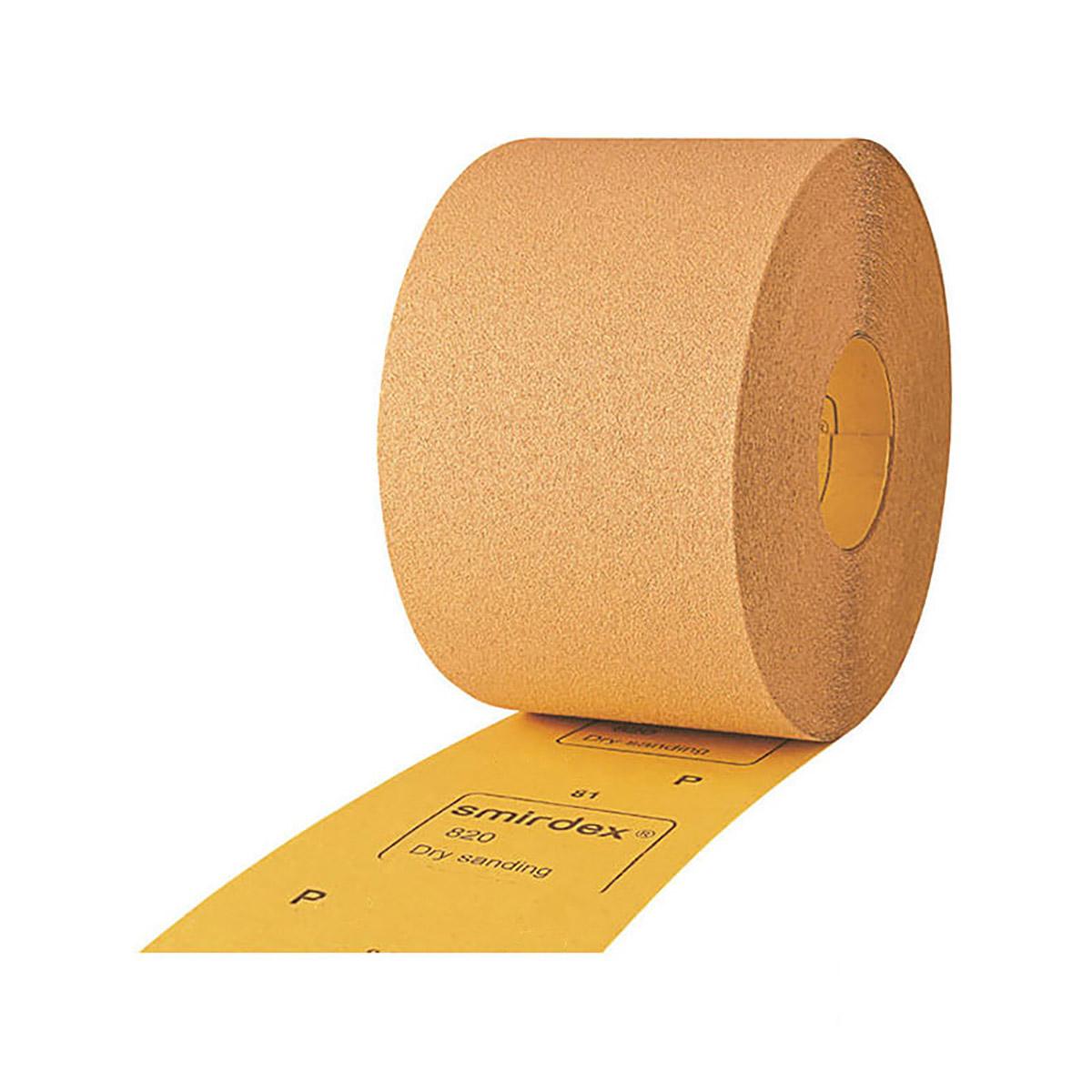 Smirdex p наждачная бумага
