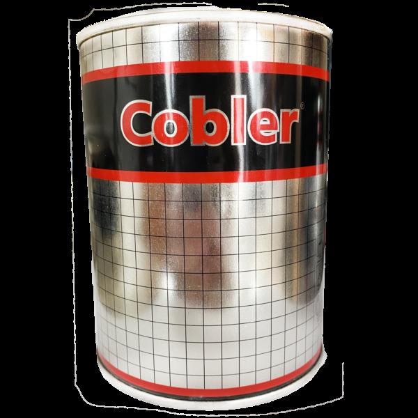 Краска Cobler