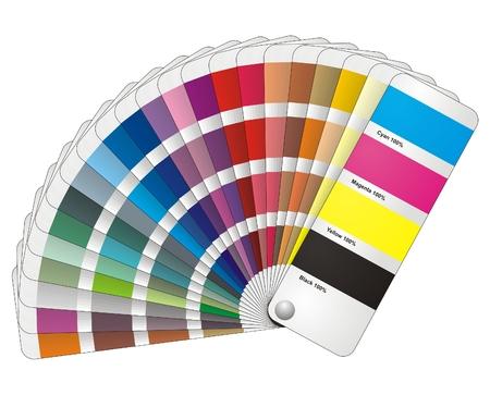 9082103 color fantail